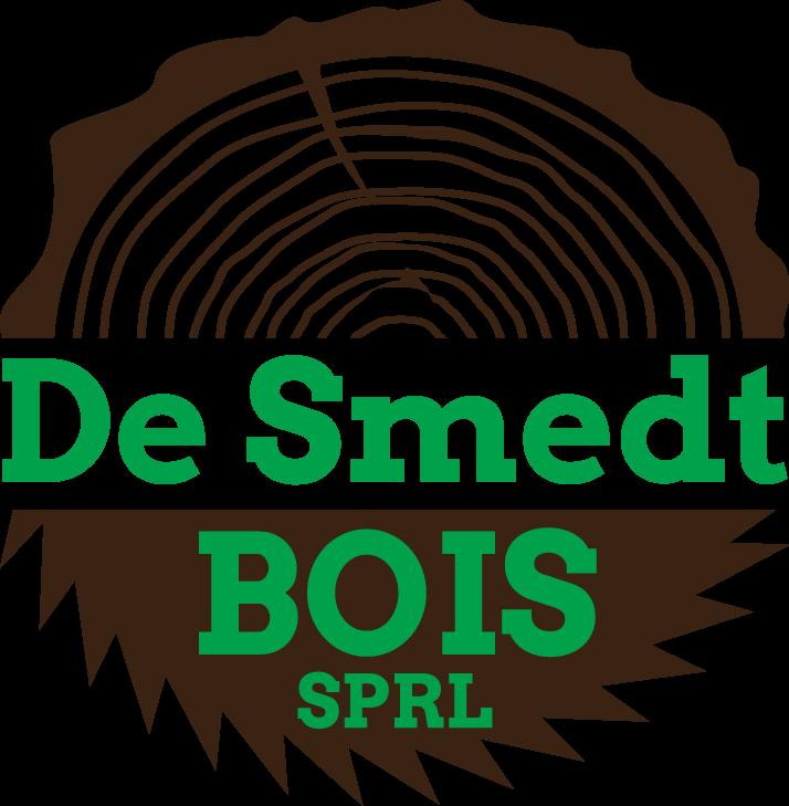 De Smedt Bois Sprl